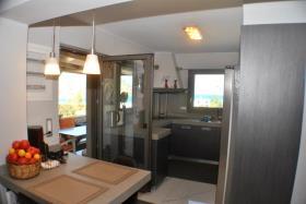 Image No.9-Maison / Villa de 3 chambres à vendre à Plaka