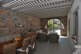 Image No.10-Maison / Villa de 3 chambres à vendre à Plaka