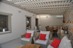 Image No.11-Maison / Villa de 3 chambres à vendre à Plaka