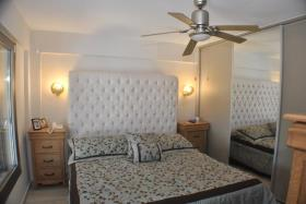 Image No.12-Maison / Villa de 3 chambres à vendre à Plaka
