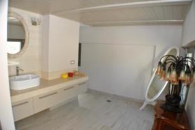 Image No.15-Maison / Villa de 3 chambres à vendre à Plaka