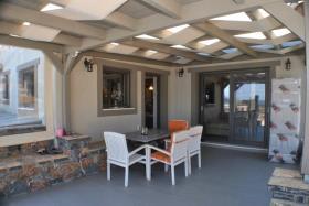 Image No.14-Maison / Villa de 3 chambres à vendre à Plaka