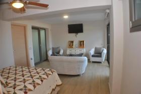 Image No.16-Maison / Villa de 3 chambres à vendre à Plaka