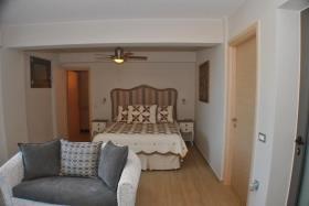 Image No.17-Maison / Villa de 3 chambres à vendre à Plaka