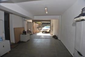 Image No.20-Maison / Villa de 3 chambres à vendre à Plaka