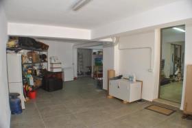 Image No.21-Maison / Villa de 3 chambres à vendre à Plaka
