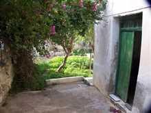 Image No.9-Maison à vendre à Agios Nikolaos