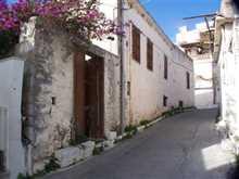 Image No.13-Maison à vendre à Agios Nikolaos