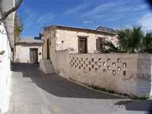 Image No.14-Maison à vendre à Agios Nikolaos