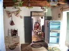 Image No.4-Maison à vendre à Agios Nikolaos