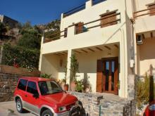 Image No.0-2 Bed House/Villa for sale