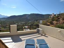 Image No.18-2 Bed House/Villa for sale