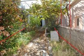 Image No.10-Maison à vendre à Neapoli