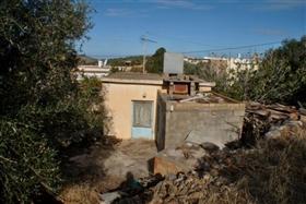 Image No.11-Maison à vendre à Neapoli