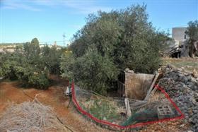 Image No.13-Maison à vendre à Neapoli