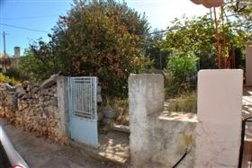 Image No.2-Maison à vendre à Neapoli