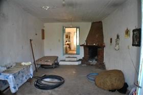 Image No.3-Maison à vendre à Neapoli