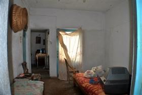 Image No.4-Maison à vendre à Neapoli