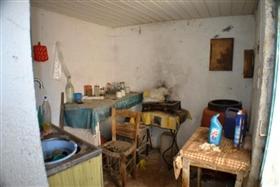 Image No.5-Maison à vendre à Neapoli