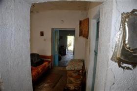 Image No.6-Maison à vendre à Neapoli