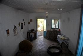 Image No.7-Maison à vendre à Neapoli