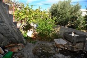Image No.9-Maison à vendre à Neapoli