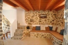 Image No.2-Maison de 2 chambres à vendre à Exo Lakkonia