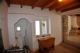 Image No.4-Maison de 2 chambres à vendre à Exo Lakkonia