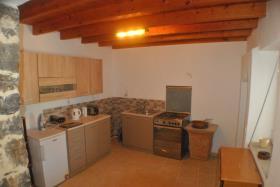 Image No.3-Maison de 2 chambres à vendre à Exo Lakkonia