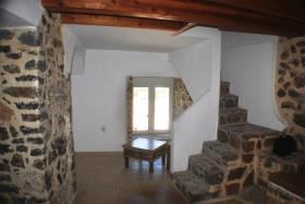 Image No.5-Maison de 2 chambres à vendre à Exo Lakkonia