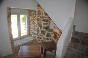 Image No.6-Maison de 2 chambres à vendre à Exo Lakkonia