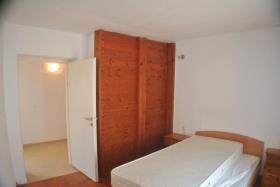 Image No.8-Maison de 2 chambres à vendre à Exo Lakkonia