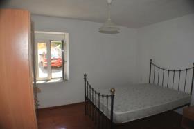 Image No.9-Maison de 2 chambres à vendre à Exo Lakkonia