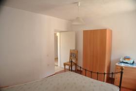 Image No.10-Maison de 2 chambres à vendre à Exo Lakkonia