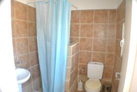 Image No.11-Maison de 2 chambres à vendre à Exo Lakkonia