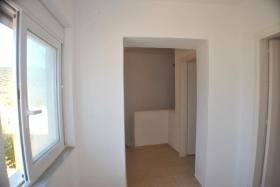 Image No.12-Maison de 2 chambres à vendre à Exo Lakkonia