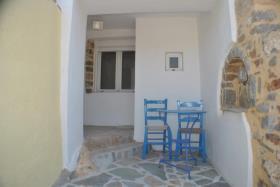 Image No.13-Maison de 2 chambres à vendre à Exo Lakkonia