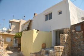 Image No.15-Maison de 2 chambres à vendre à Exo Lakkonia