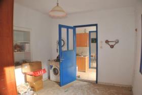 Image No.3-Maison de 1 chambre à vendre à Istro