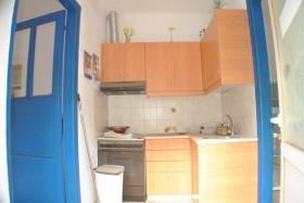 Image No.4-Maison de 1 chambre à vendre à Istro