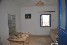 Image No.5-Maison de 1 chambre à vendre à Istro