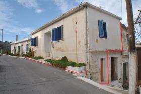 Image No.7-Maison de 1 chambre à vendre à Istro