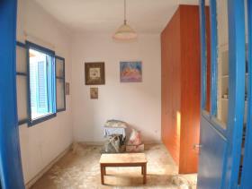 Image No.1-Chalet de 1 chambre à vendre à Istro