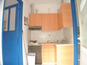 Image No.3-Chalet de 1 chambre à vendre à Istro