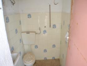 Image No.6-Chalet de 1 chambre à vendre à Istro