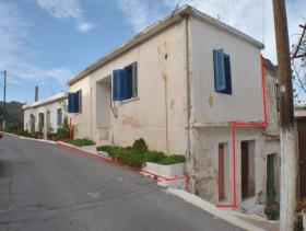 Image No.7-Chalet de 1 chambre à vendre à Istro