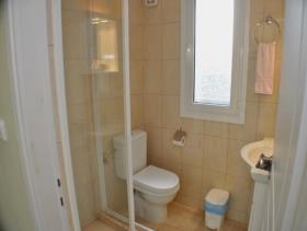 Image No.7-Villa / Détaché de 5 chambres à vendre à Agios Nikolaos