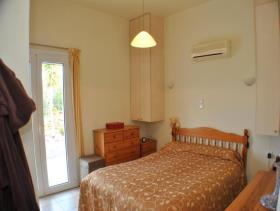 Image No.9-Villa / Détaché de 5 chambres à vendre à Agios Nikolaos