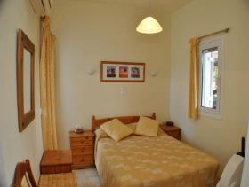 Image No.10-Villa / Détaché de 5 chambres à vendre à Agios Nikolaos