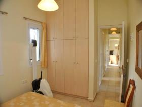 Image No.11-Villa / Détaché de 5 chambres à vendre à Agios Nikolaos